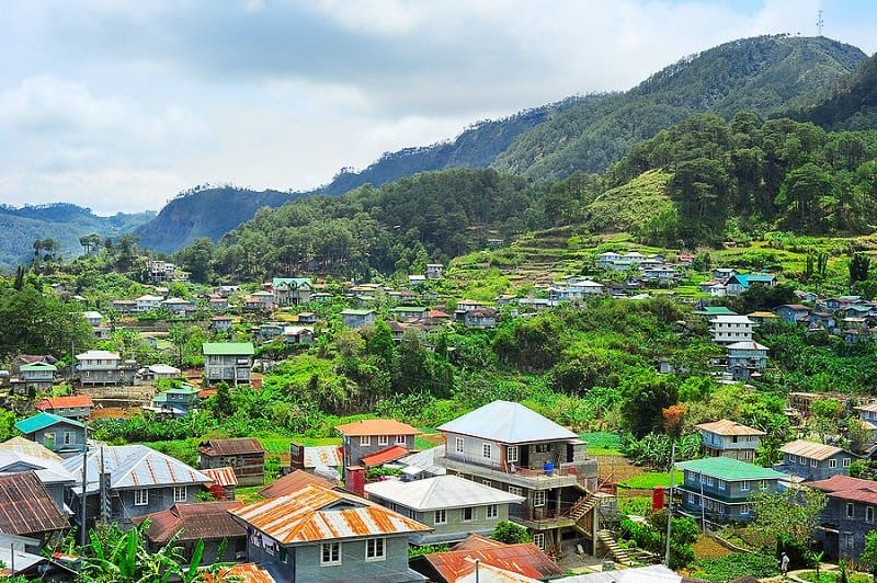 Exactly Where To Stay In Sagada [2021] – 12 Best Hotels In Sagada, Philippines