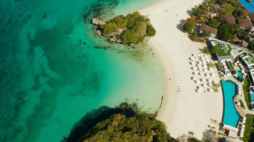 Best Hotel In Boracay Island: Our Best Place To Stay In Boracay 2021