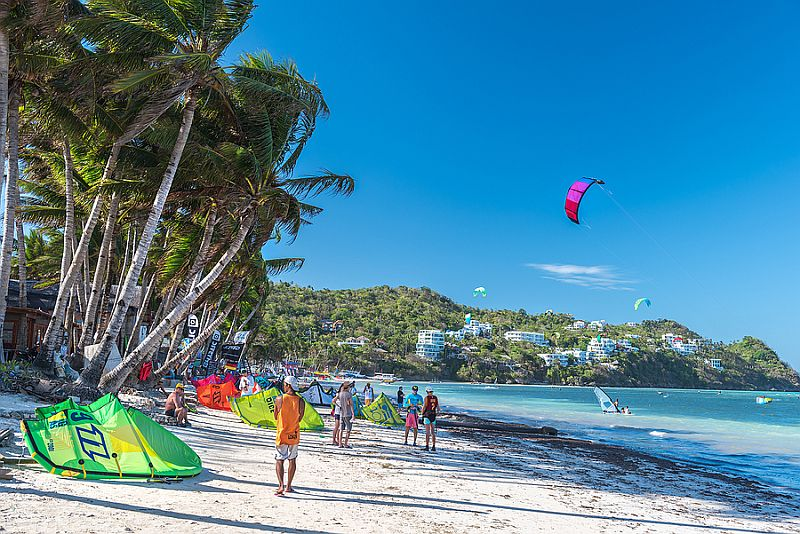 15 Best Things To Do In Boracay With Kids
