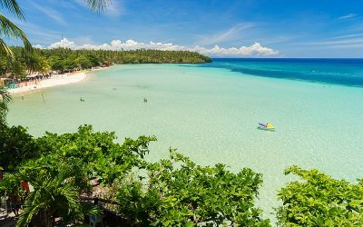 15 Top Things To Do In Camotes Island Philippines