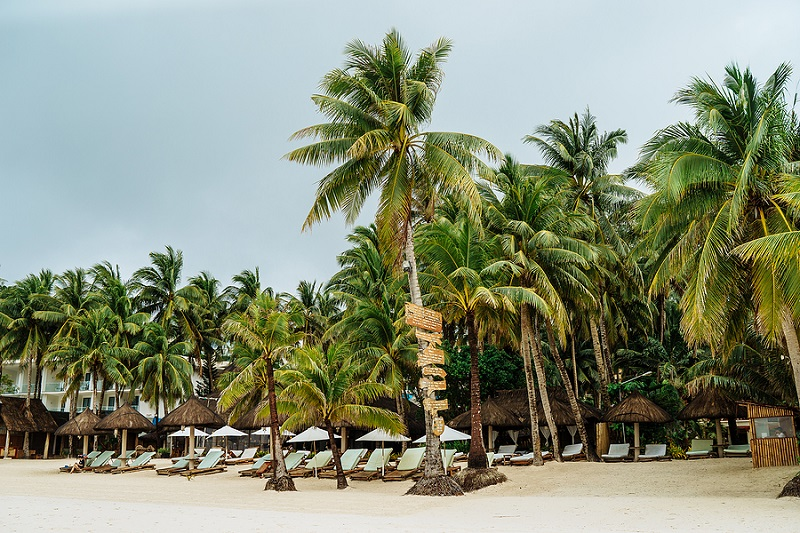 Top 12 Best Boracay Hotels For Family